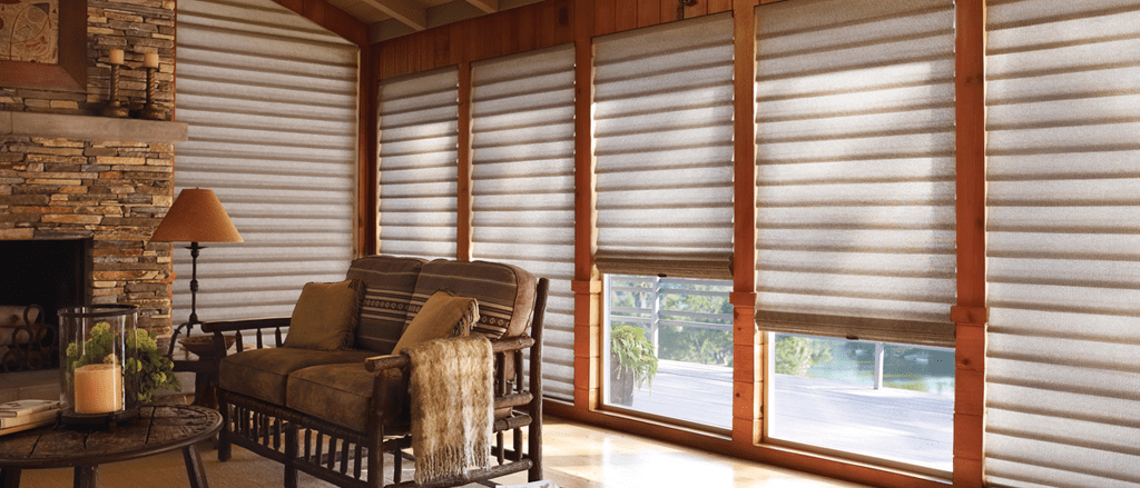 Slats Blinds Window Coverings Blinds And Shades